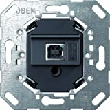 Gira 107000 Datenschnittstelle USB KNX EIB