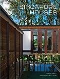 Image de Singapore Houses