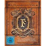 I, Frankenstein - Mediabook