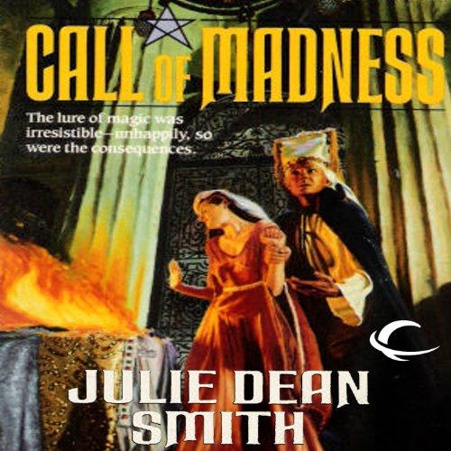 Call of Madness: A Caithan Crusade, Book 1 Dar 1 Call