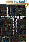 Strategie und Diversität: Moderations...