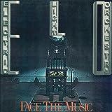 Face The Music [VINYL]