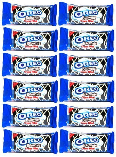 nabisco-oreo-brownies-creme-filled-12-ct-of-3-oz-by-n-a