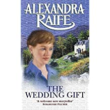 The Wedding Gift: Perthshire Cycle, Book 4