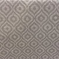 Hampstead  Blue Textured Weave  Upholstery//Craft Fabric Fr Treated