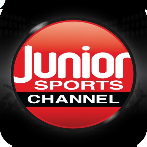 junior-sports-channel