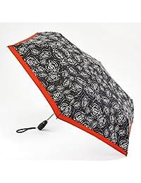 Fulton, Parapluie pliants  Femme