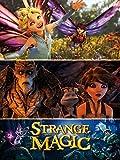 Strange Magic [dt./OV]