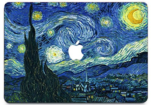 MacBook Aufkleber Chickwin 15 Zoll Pro Macbook Apple Notebook Farbe Abdeckung Modle A1286 Notebook Shell Aufkleber Drei Seiten (Shell + Handgelenk Rest + Bottom) (B3) (Apple Frauen Bottoms)