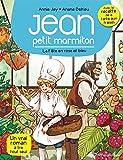 """Afficher """"Jean petit marmiton n° 5<br /> La Fête en rose et bleu"""""""