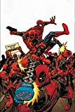 Spider-Man/Deadpool Vol. 7: My Two Dads (Spider-Man/Deadpool (2016), Band 7)