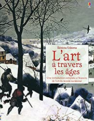 L'art à travers les âges