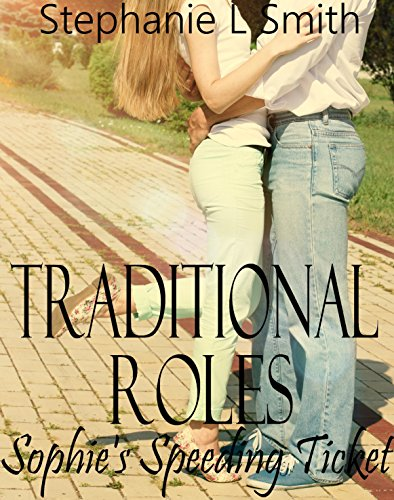 cket: Traditional Roles (English Edition) ()