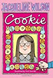 Best Cookie Books - Cookie Review