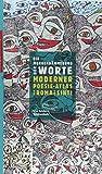 ISBN 3847704036