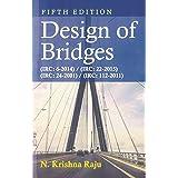 Design of Bridges 5Ed (PB 2019)