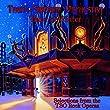 Tales of Winter:Rock Opera