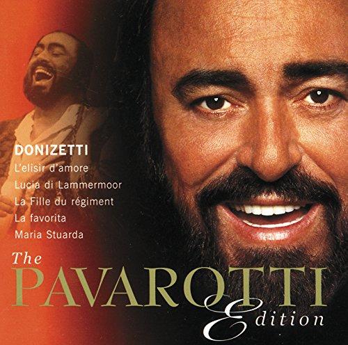 donizetti-la-fille-du-regiment-act-1-ah-mes-amis-pour-mon-ame