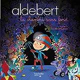 Telecharger Livres Aldebert raconte La chambre sans fond Livre CD (PDF,EPUB,MOBI) gratuits en Francaise
