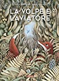 Aviatori - Best Reviews Guide
