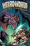 Image de Weirdworld: Warriors of the Shadow Realm