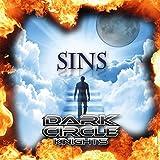 Dark Circle Knights - Sins