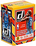 2015–16 Donruss NBA Basketball Trading Karte Blaster Box by Panini