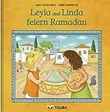 Leyla und Linda feiern Ramadan