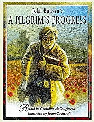 A Pilgrim's Progress (Classic Stories)