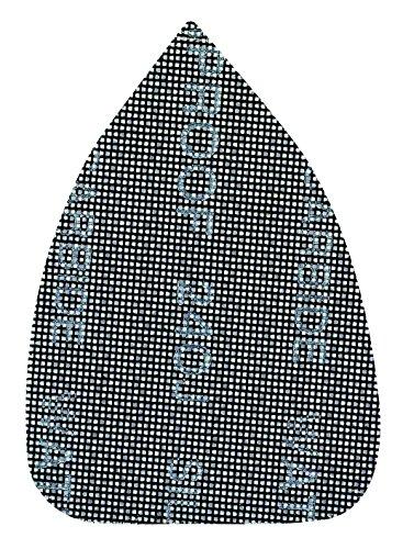 piranha-240-g-mesh-sheet-mouse-sander-set-of-3