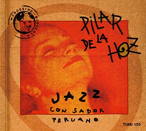 jazz-con-sabor-peruano