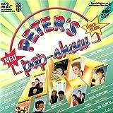 Hits aus den 80er Jahren (CD Compilation, 16 Titel, Diverse Künstler)