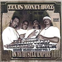 Money, Slabs & Hoes [Explicit]