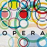 Don Giovanni, K. 527, Act II: Deh, vieni alla finestra