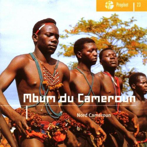 prophet-23-nord-cameroun