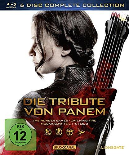 die-tribute-von-panem-complete-collection-blu-ray
