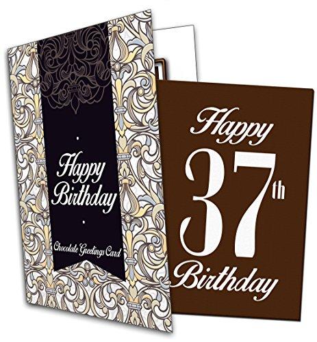alles-gute-zum-37-cumpleanos-happy-37th-birthday-chocolate-card-chocolate-tarjeta-de-cumpleanos-tarj