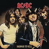 Highway to Hell [Vinyl LP] -