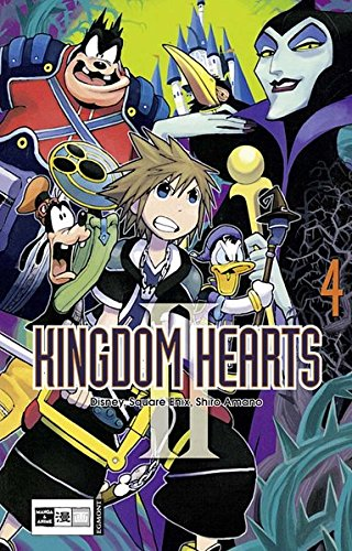 kingdom-hearts-ii-04