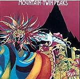 Twin Peaks CDs y vinilos