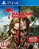 Dead Island Definitive Edition (PS4) on PlayStation 4