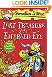 Geronimo Stilton: Lost Treasure of th...
