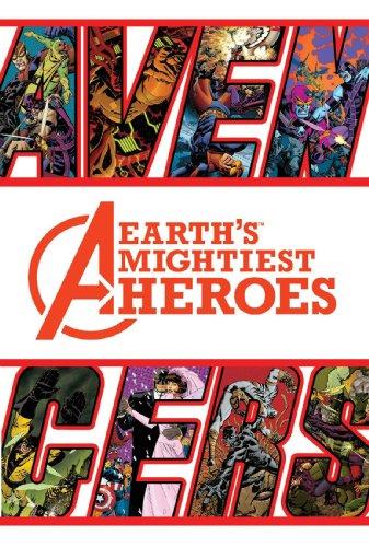 avengers-earths-mightiest-heroes-ii