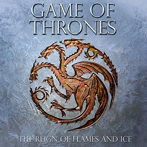 Theme from Game of Thrones