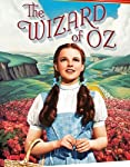 The Wizard Of Oz is directed by Victor Fleming, starring Judy Garland, Frank Morgan, Ray Bolger, Bert Lahr and Jack Haley. The film is also one of Hollywood's most influential and inspiring works. This is a charming film about Dorothy and her do...