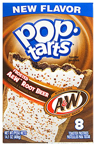 kelloggs-pop-tarts-a-and-w-root-beer-flavour-400g