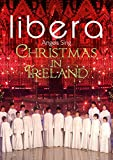 Angels Sing - Christmas in Ireland [DVD] [2013] [NTSC]