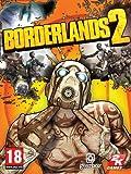 Borderlands 2 [PC Download] - Best Reviews Guide