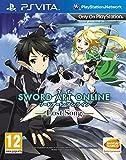 Sword Art Online : lost song