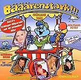 Bääärenstark!!! Frühjahr 2003
